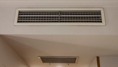 Air Conditioning top icon